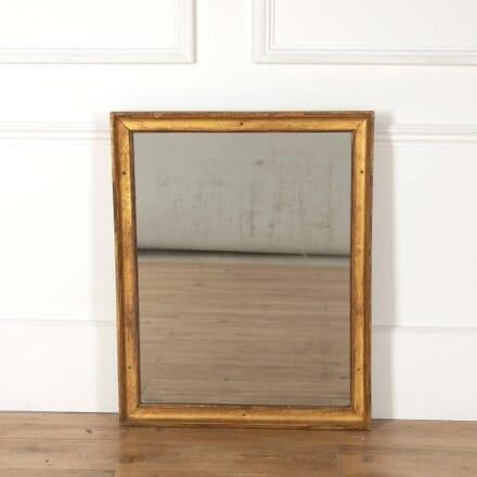 18th Century Mirror MI718279
