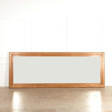 3 Meter Bistro Mirror MI288465