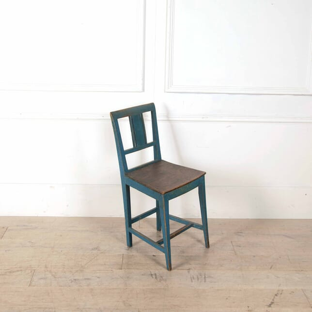 Swedish Country Chair CD0261601