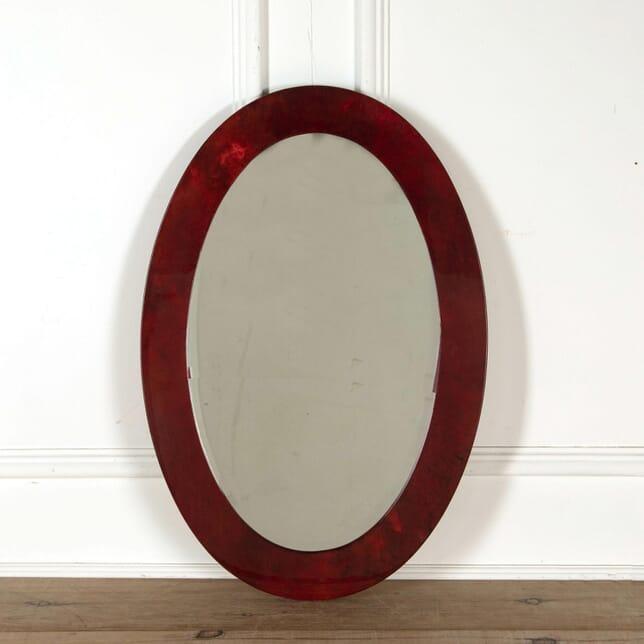 Aldo Tura Mirror MI298447