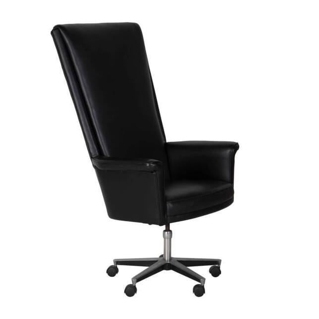 HOWARD KEITH TREND CHAIR CH1212691