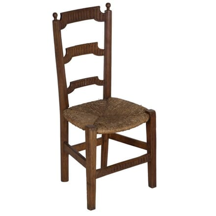 19th Century Childs Chair CH205978