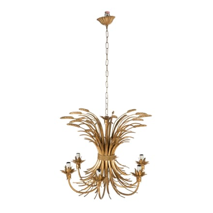 Coco Chanel Style Chandelier LC1559586
