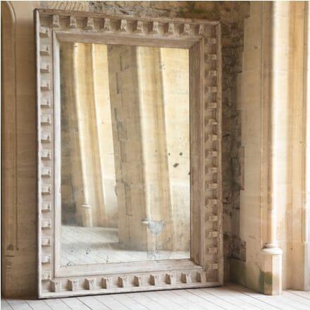 Italian Architectural Mirror MI9212064
