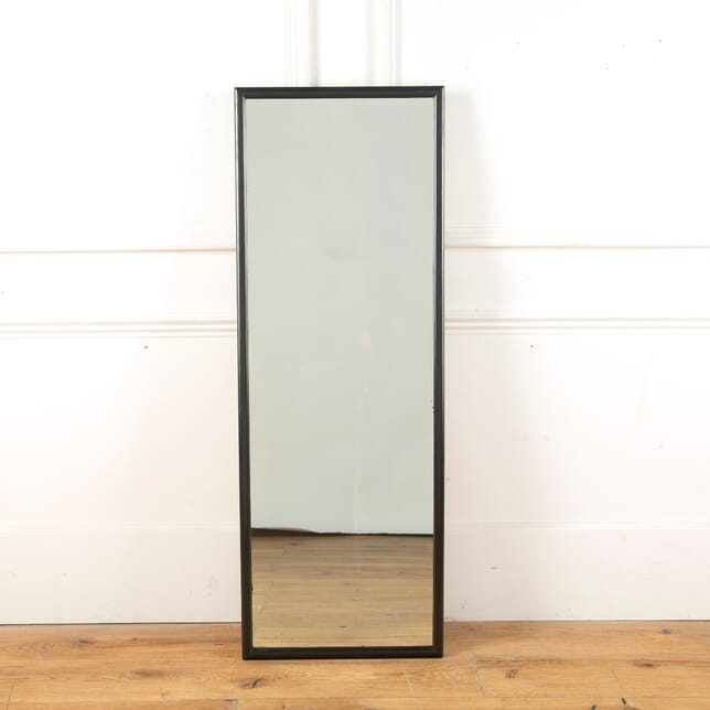 Edwardian Period Tailors Mirror MI4310620