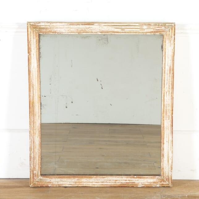 18th Century French Mirror MI8314522