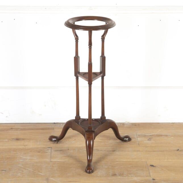 18th Century Wash Stand BK8013790
