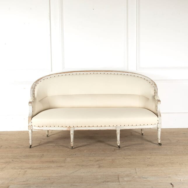 1920s French Canape SB9211107