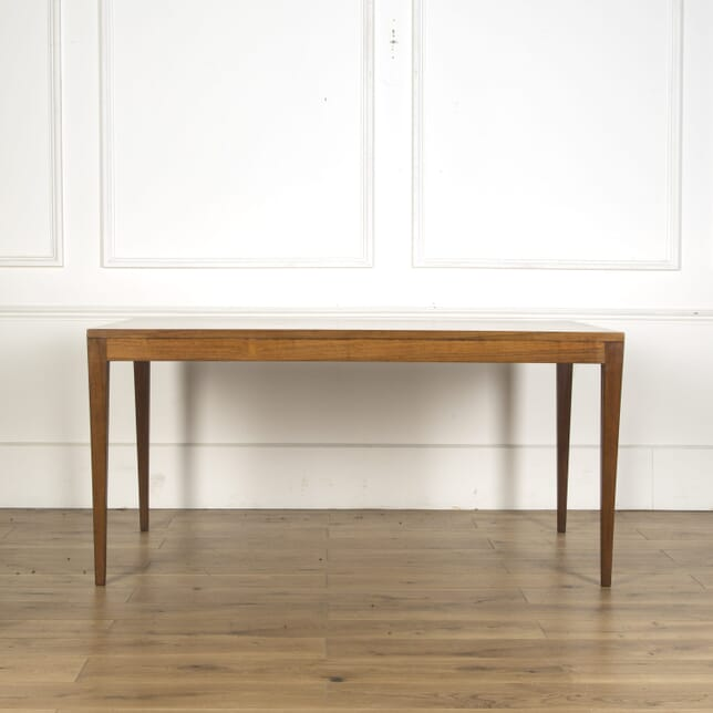 1950s Rosewood Dining Table TD579645