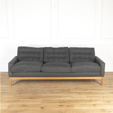 1960s Sofa by Robin Day for Hille SB5714668