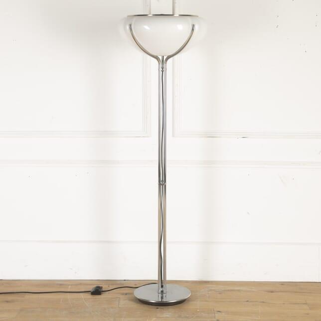 1970s Italian Design Standard Lamp LF8014331