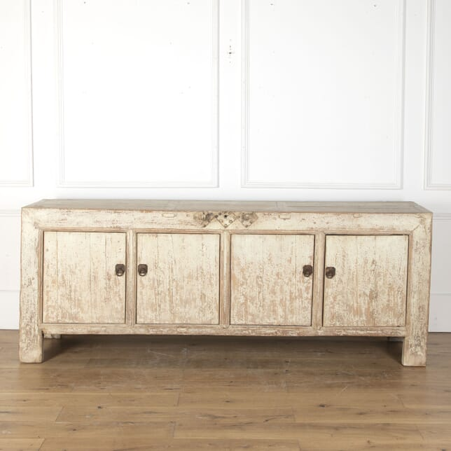 19th Century Sideboard BU2013454