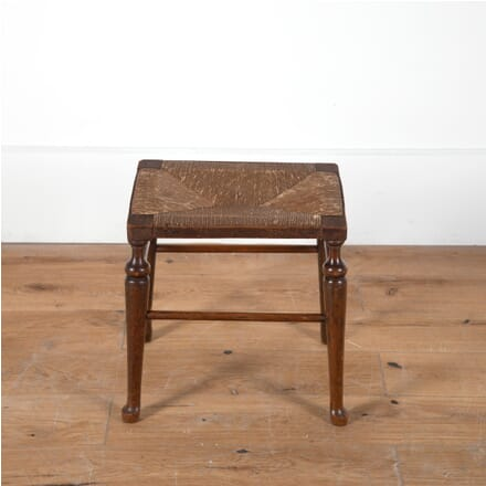 19th Century Elm Stool ST6810753
