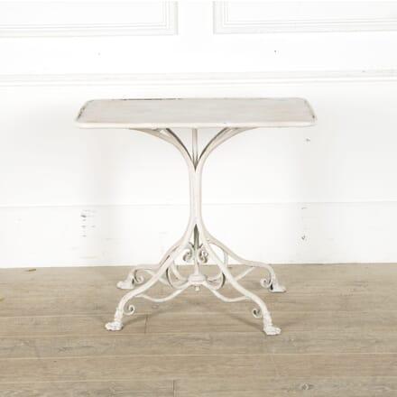 French 19th Century Arras Table GA2010086