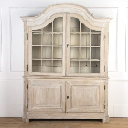 French 19th Century Cabinet CU9016561