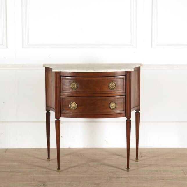 19th Century French Commode CC4510698