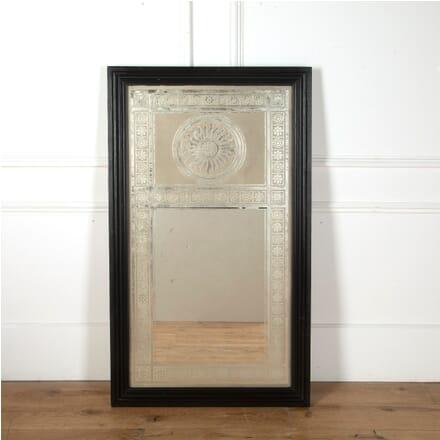 19th Century Pub / Tavern Mirror GA4310819