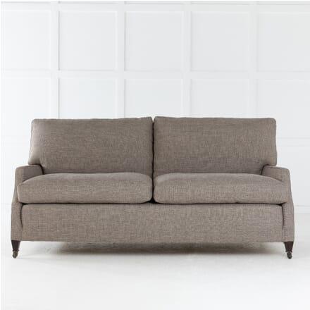 19th Century English Sofa SB0610684