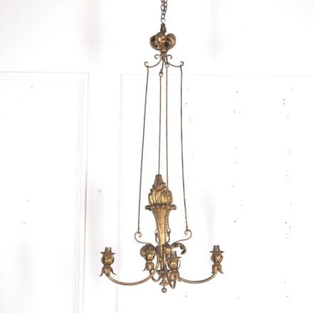 Electric Chandelier by Christopher Wray LC2515936