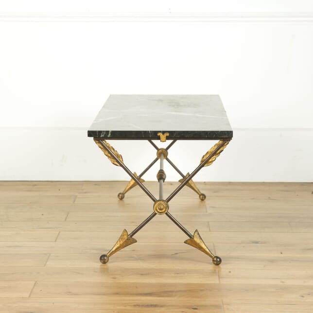 20th Century Italian Coffee Table CT639646