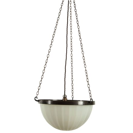 Edwardian Moonstone Pendant Light LC2160962