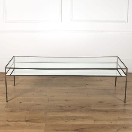 Bespoke Coffee Table CT9012425