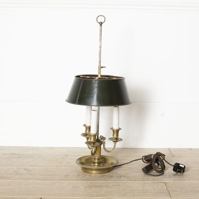 Boillote Lamp LT5112161
