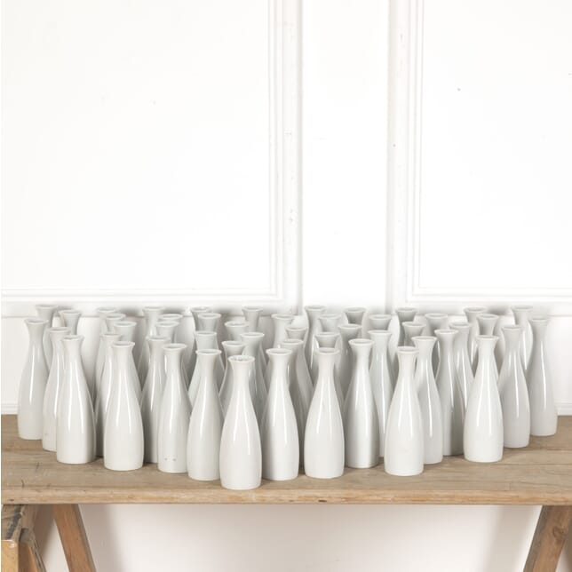Continental Vases GA5512515