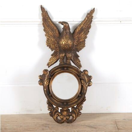 Eagle Mirror MI1512981