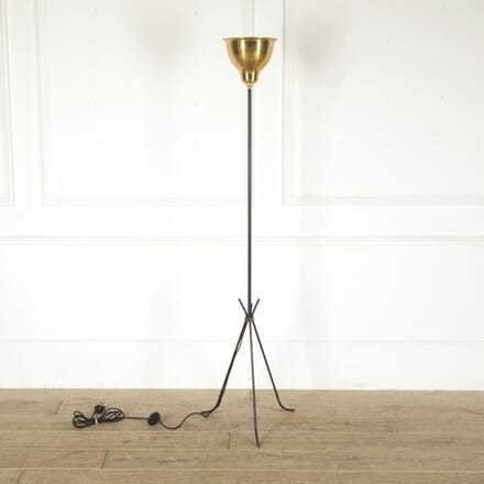 French 1950s Stand Up Light LF4512402