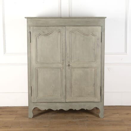 French 19th Century Armoire CU7513169