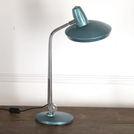 French Desk Lamp LT4812378