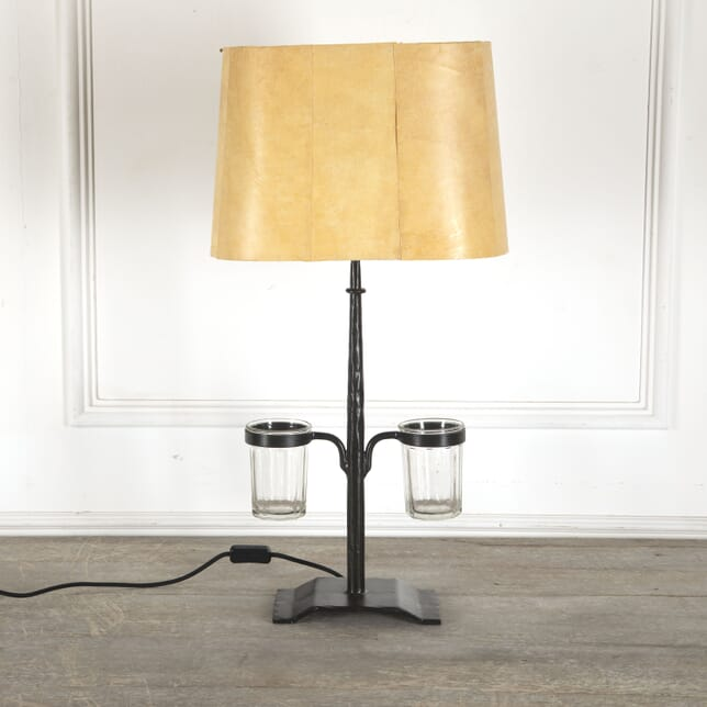 French Table Lamp LT4412548
