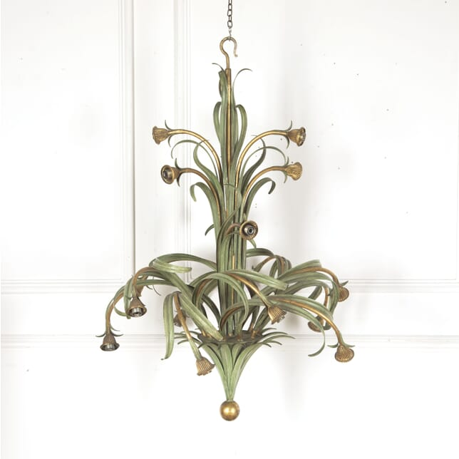 Large Ceiling Light LC3013250