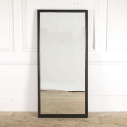Large Tailors Mirror MI4312655