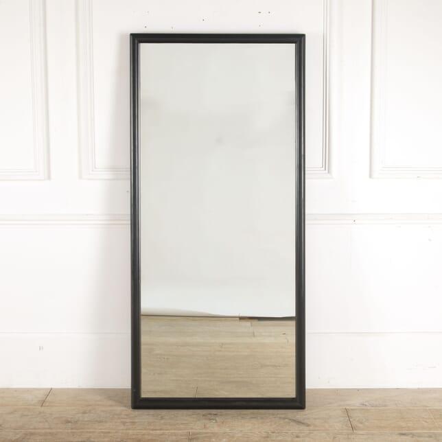 Large Tailors Mirror MI4312655