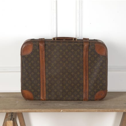 Louis Vuitton Suitcase CB7312451