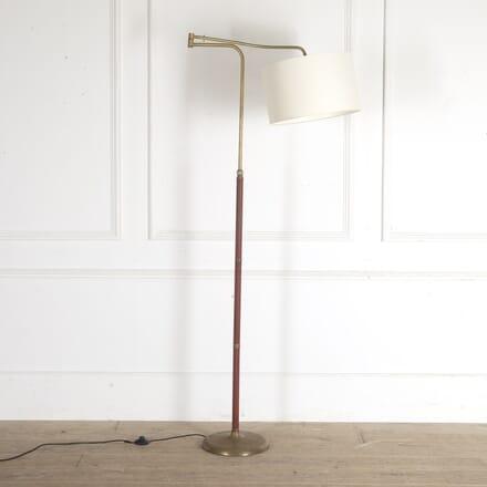 Mid Century Italian lamp LF4813149