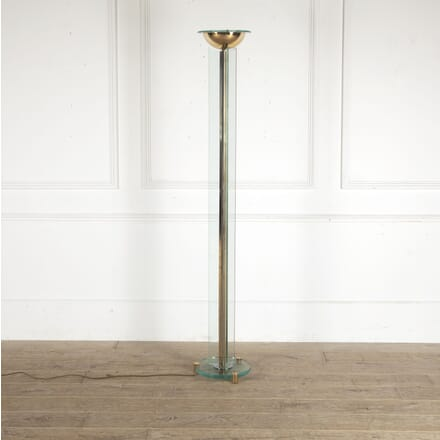 Modernist Floor Lamp LF3012788