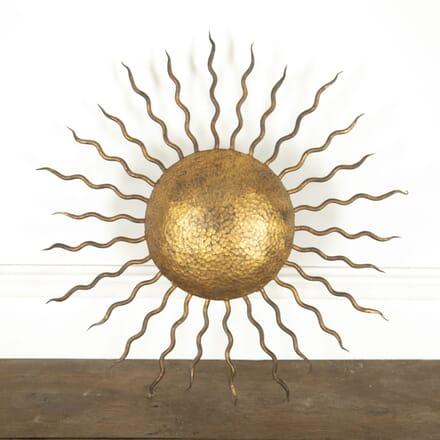 Spanish Sunburst Light LT3013188