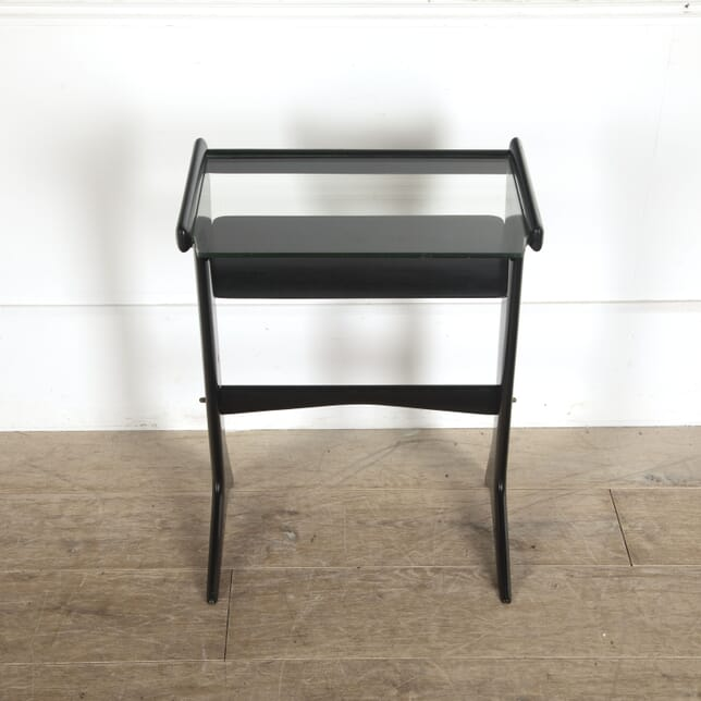 Telephone Table by Ico Parisi CO3012791