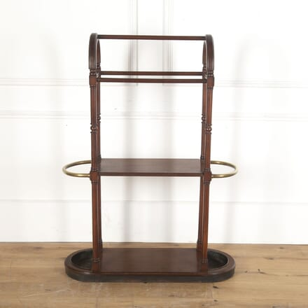 Umbrella Stand OF5512524