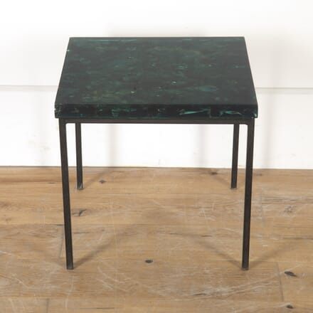 Mid Century Occasional Table attributed to Pierre Giraudon TC5715000