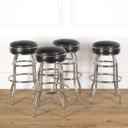 American Swivel Bar Stools ST5358105