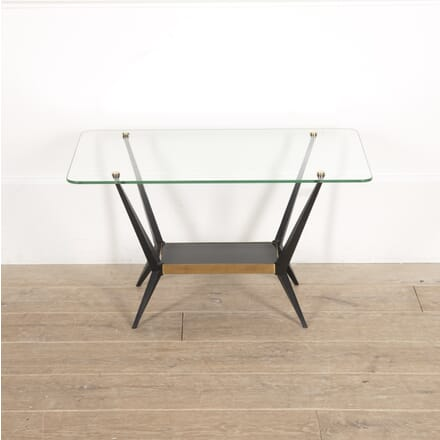 French Coffee Table by Ostuni CT3015051