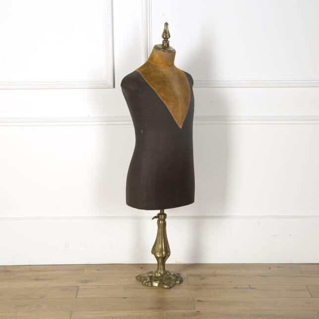 Arc Nouveau Male Mannequin OF519291