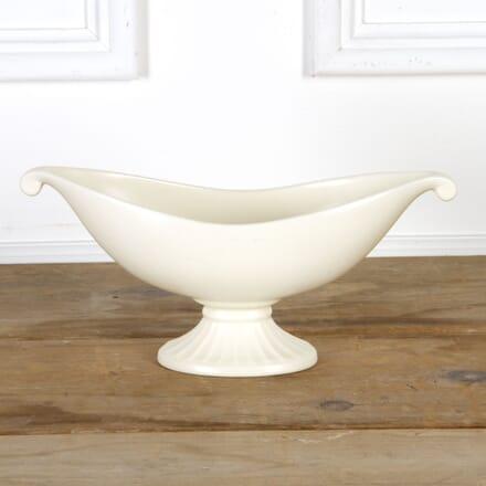 Beswick Flower Vase DA9017292
