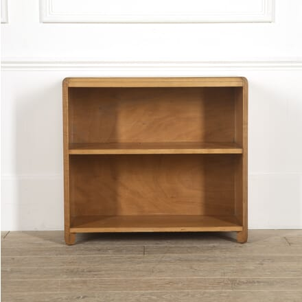 Betty Joel Sycamore Bookcase BK7814773