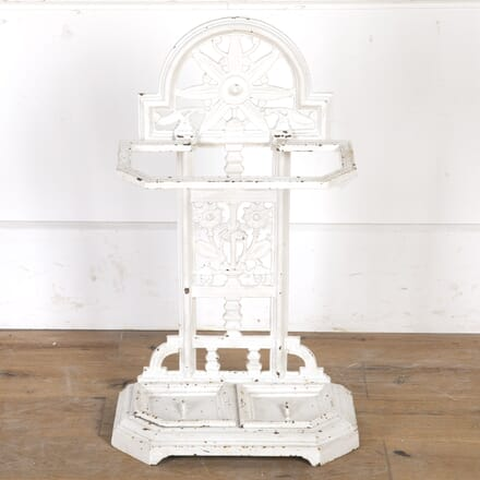 Falkirk Foundry Cast Iron Stick Stand OF8216601