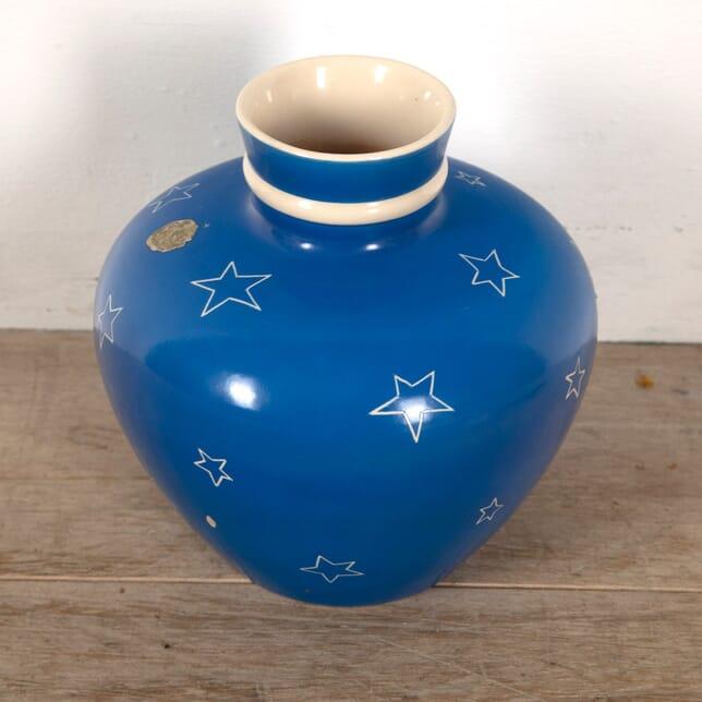 Ceramic Vase by Pucci DA3011315